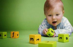 5 Consejos para que motives el desarrollo de tu hijo