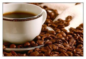 cafe perdida de peso