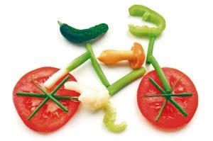 dieta o mito