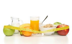 por que la dieta da ganas de comer mas