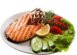 salud perdida peso