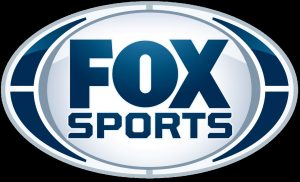thumbnail_Canal Fox Sports