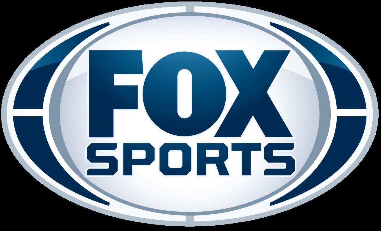 thumbnail_Canal Fox Sports