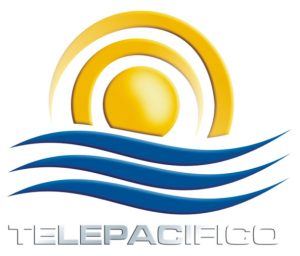 Canal TelePacifico