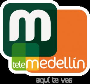Canal Telemedellin