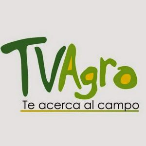 Canal TvAgro