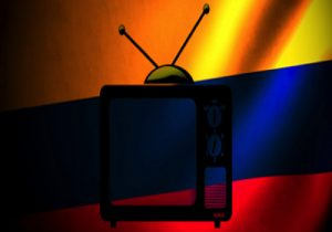television colombiana
