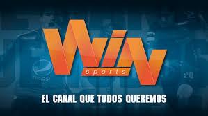 win sports