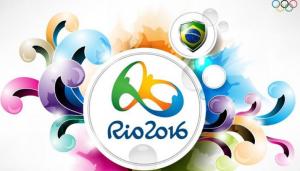 ver juegos olimpicos