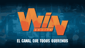 winsports