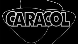 📺 Caracol En Vivo → 【 TvCanalesHd com 】 Television Online 🥇